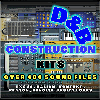 Thumbnail dnb construction kits.zip