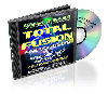 800 DRUM AND BASS TOTAL FUSION NEW FOR 2008