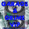 Thumbnail VIP GRIME GARAGE PACK.zip