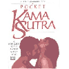 Thumbnail SPICE UP YOUR LOVE LIFE KAMA SUTRA