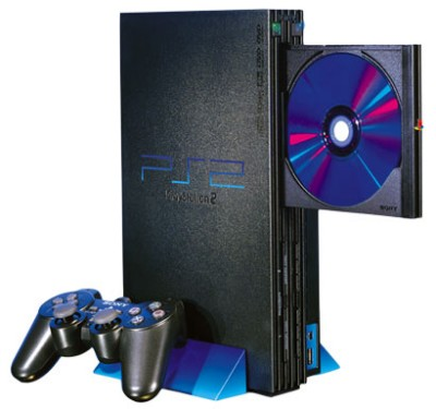 Product picture How to burn and play PS2, and PSX games on your PS2 without a modchip.zip